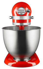 Kitchen Aid Colors by Amazon Com Kitchenaid Ksm3311xht Artisan Mini Series Tilt Head