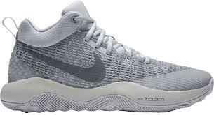 nike zoom rev 2017 u0027s sporting goods