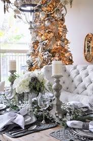 839 best holidays christmas tablescapes images on pinterest