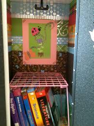Ideas For Locker Decorations Top Middle Locker Decorating Ideas Decorating Ideas
