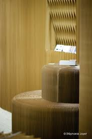 deco en carton 23 best stockholm furniture fair images on pinterest amazing