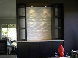 living room cabinets and shelves home designs cabinet design for living room living room cabinets