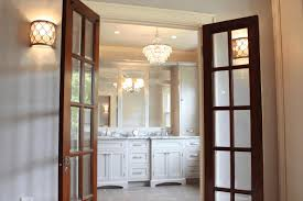 bathroom closet designs white acrylic shower base oval white