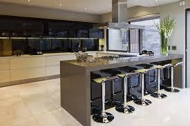 Kitchen Designed Tendency In 2015 Must In Modern Kitchen Design Kitchen
