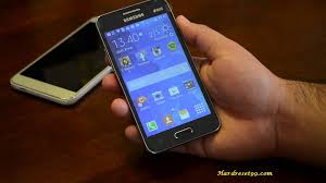 2 samsung galaxy core samsung galaxy core 2 hard reset factory reset and password recovery