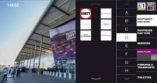 du bruit dans la cuisine bay 2 the bay 2 shopping mall chooses the viadirect wayfinding