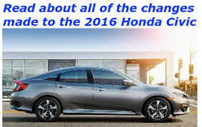 on honda civic commercial honda civic commercial features a catchy tune planet honda