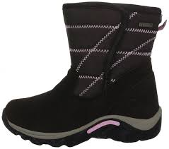 merrell womens boots canada merrell shoes boots clearance prices merrell