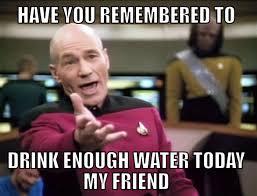 Annoyed Picard Meme - annoyed picard meme more information djekova