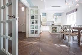 project apartment in vilnius bonum wood
