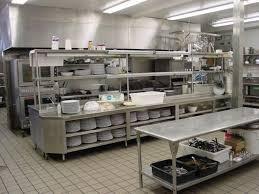 small modern kitchens designs kitchen extraordinary modern restaurant kitchen design small