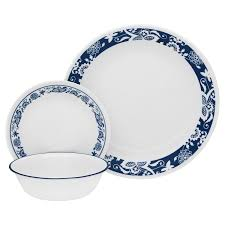 Dining Room Plate Sets by Amazon Com Dinnerware Sets Home U0026 Kitchen