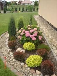 small flower rock garden designs rock garden ideas plants