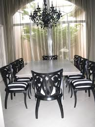 miami and aventura contemporary and modern furniture gallery customers house 02