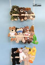 storage ideas for toys toy organization ideas smart storage ideas