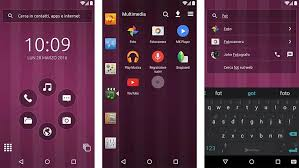 android themes best themes for android miui general mi community xiaomi