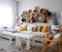 how to decorate a rental home without painting how to decorate and personalize a rental apartment
