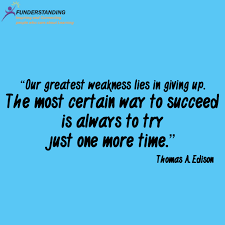 motivational quotes image library