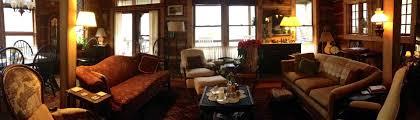 Louisville Ky Bed And Breakfast Snug Hollow Bed U0026 Breakfast Accomodations Kentucky Cabins