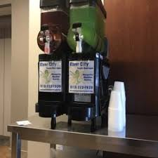Margarita Machine Rental Houston River City Frozen Beverages Margarita Machine Rentals 68