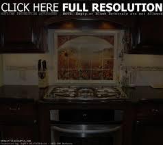 100 self adhesive kitchen backsplash tiles self adhesive