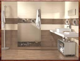 mediterrane badezimmer wohndesign 2017 herrlich wunderbare dekoration 11 badezimmer