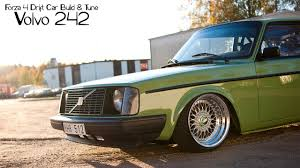 classic volvo sedan bildergebnis für volvo 740 turbo tuning volvo classic car s