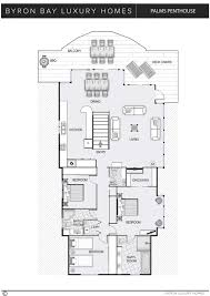 penthouses interior design penthouse floor plan luxury home decor