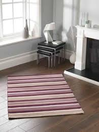 Modern Stripe Rug Pin By The Rug Shop Uk On Striped Rugs Pinterest