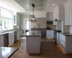Buying Kitchen Cabinets by Unbelievable Wine Rack Tags Wine Bar Cabinet Kitchen Cabinets