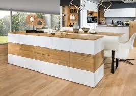 anrichte küche küche p max maßmöbel tischlerqualität aus österreich
