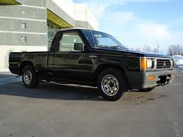 suzuki mighty deck 1995 mitsubishi mighty max pickup partsopen