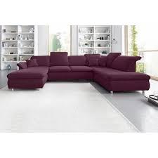 canape fr canapés fauteuils large choix de canapés fauteuils sur 3suisses