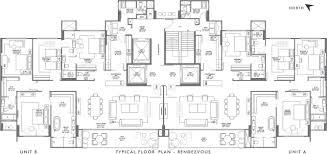 Floors R Us by Rustomjee Elements Malikmakaan