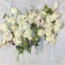 nancy franke musings on painting 2016