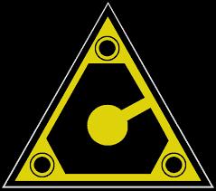 carranger symbol alpha vector deviantart