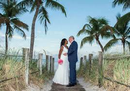 key west weddings plan your florida or key west wedding with the official