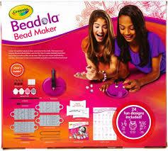 bead bracelet maker images Beadola bead maker crayola jpg