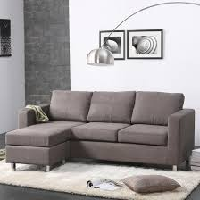 furniture special small spaces right hand facing sectional no sag