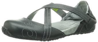 Comfort Sandals For Walking The Best Women U0027s Travel Shoes 2017