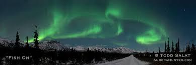 alaska aurora lights tour aurora borealis faqs aurora hunter