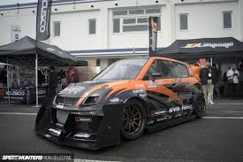 malaysia archives speedhunters random picture thread archive page 66 backroads forums
