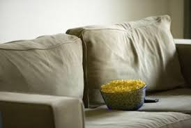 Best Sofa Filling How To Refill Down Sofas Home Guides Sf Gate