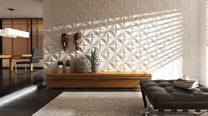 tapeten für wohnzimmer ideen spektakulär tapeten wohnzimmer ideen 2015 dekoration ideen