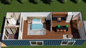 interior of shipping container homes uncategorized sea container home designs with stylish fresh great