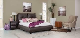 Cheap Bedroom Furniture In South Africa Joshua Doore Sofas U0026 Joshua Doore Slogan Detroit Renaissance