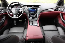 2015 cadillac cts v sport 2014 cadillac cts vsport turbo 420hp pics and