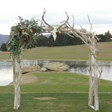 wedding arch hire queenstown macrame major and minor wanaka wedding and event hire