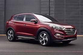 2009 hyundai tucson fuel economy 2016 toyota rav4 vs 2016 hyundai tucson which is better