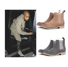 sipriks vintage chelsea boots flat chelsea boots trend mens set